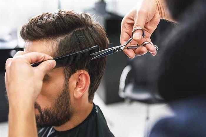Giải mã giấc mơ thấy cắt tóc đánh con gì?