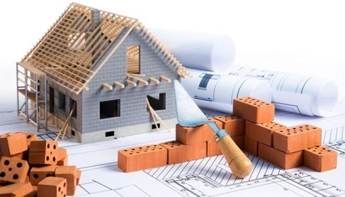 Giải mã giấc mơ thấy xây nhà đánh đề con gì?