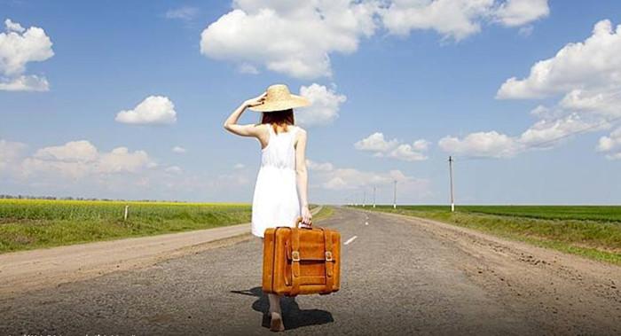 Mơ thấy đi du lịch đánh đề con gì chuẩn?