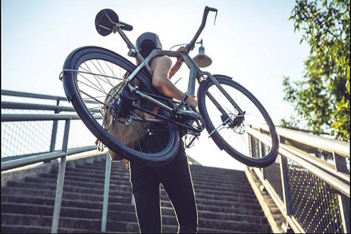 Xe đạp số mấy? Mơ thấy xe đạp đánh đề con gì?