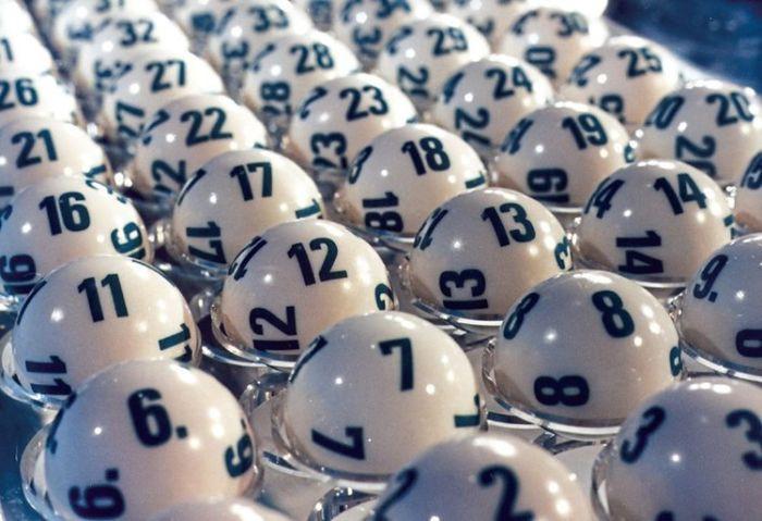 Hướng dẫn cách nuôi dàn đề 24 số bất bại để soi cầu hiệu quả nhất
